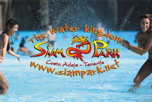 siampark-5mln-visitor