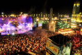 carnaval tenerife webcam